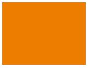PAW SKO Logo