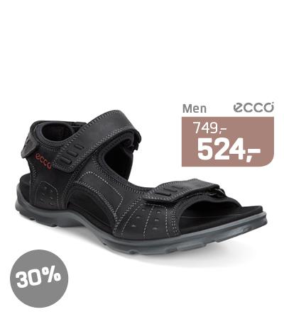 f46a6860548 Ecco 30% kampagne - PAW SKO